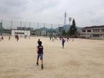 2014スポーツ大会
