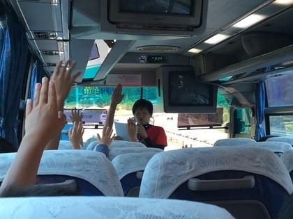 バス内3.JPG